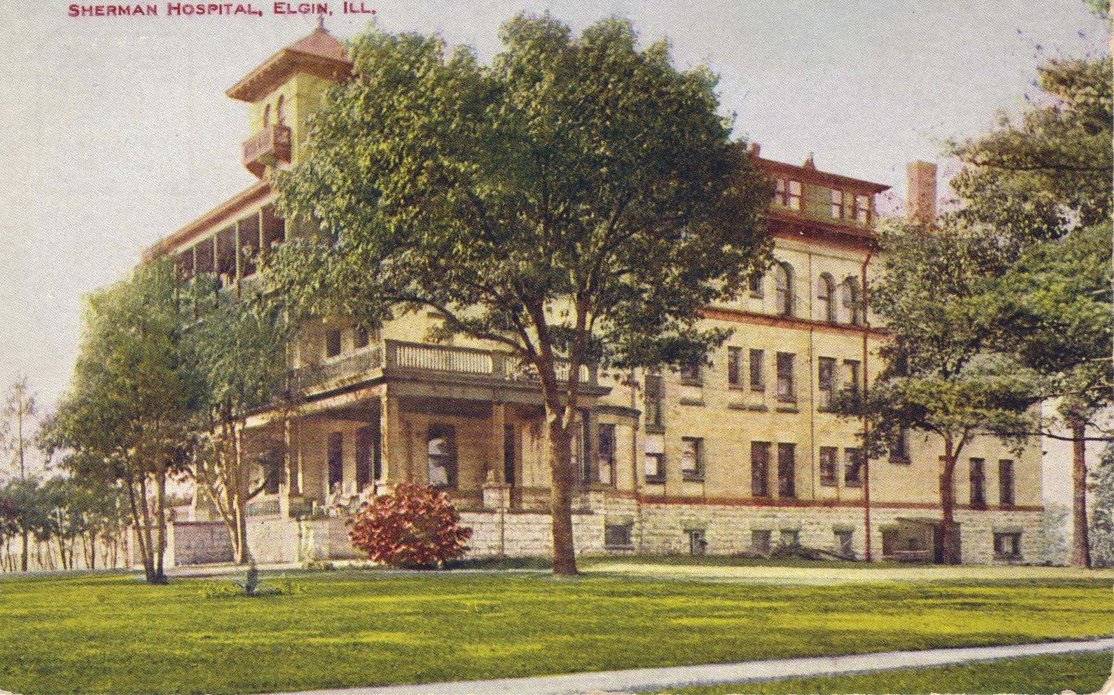 Sherman-Hospital-1913.jpg