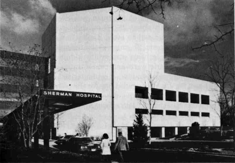 Sherman-Hospital-surgical-pavilion-1980.jpg