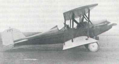 TaHoMa-Aircraft-and-Motor-Company-airplane-made-in-Elgin-in-1928.jpg