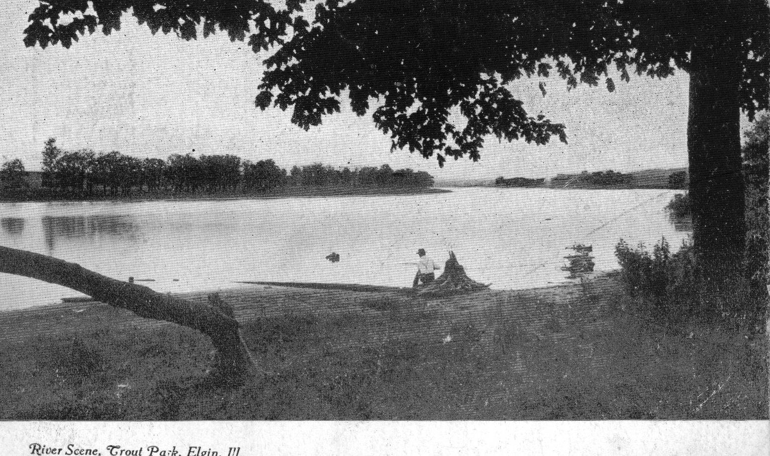 Trout-Park-and-Fox-River-1909.jpg