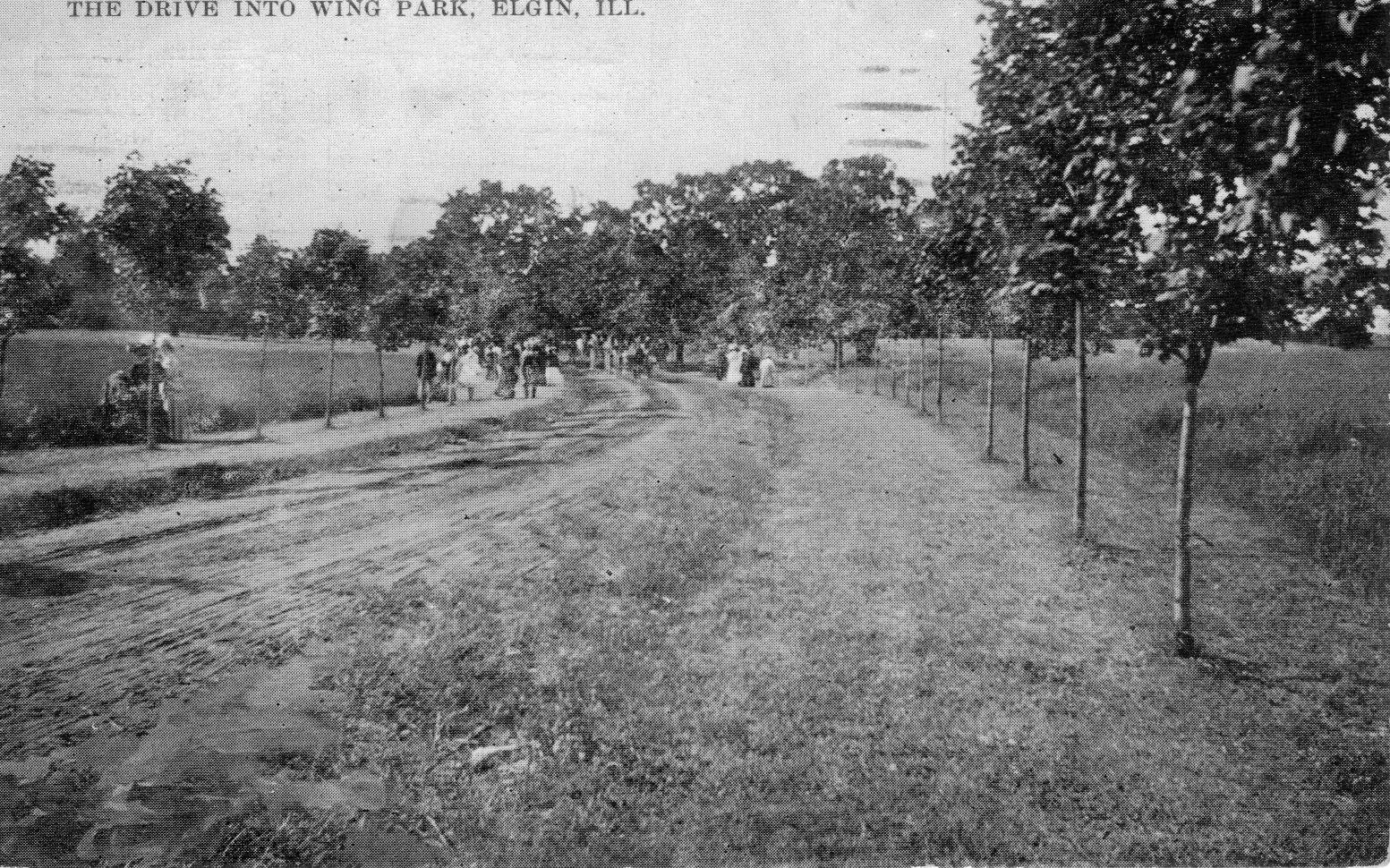 Wing-Park-1911.jpg