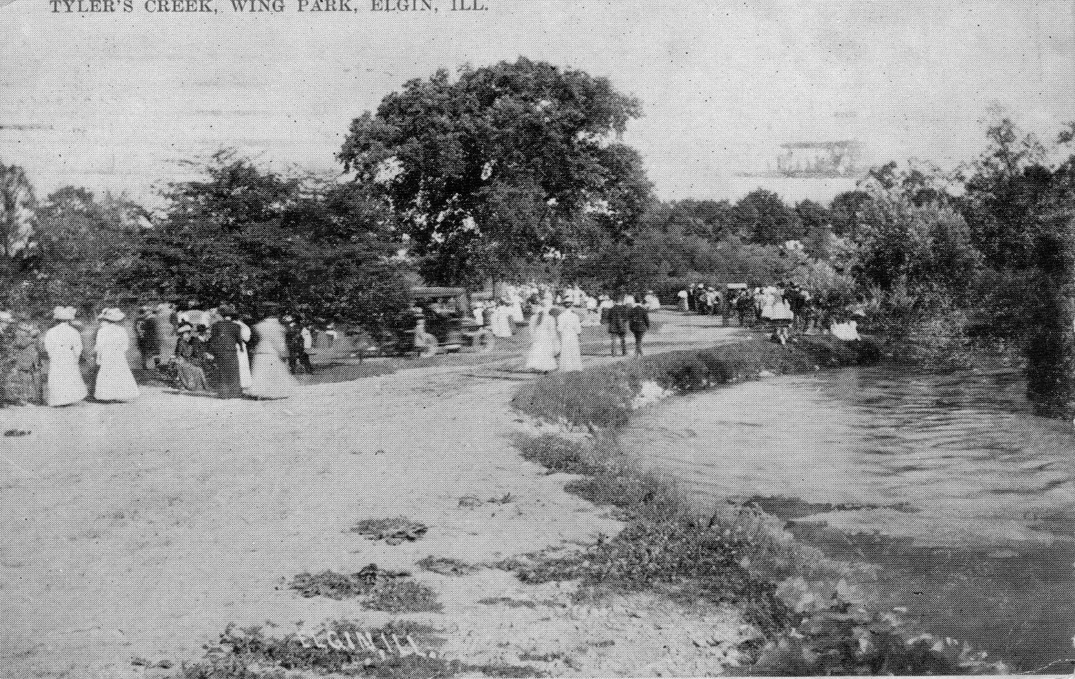 Wing-Park-and-Tyler-Creek-1905.jpg