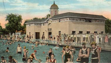 Wing-Park-swimming_pool.jpg
