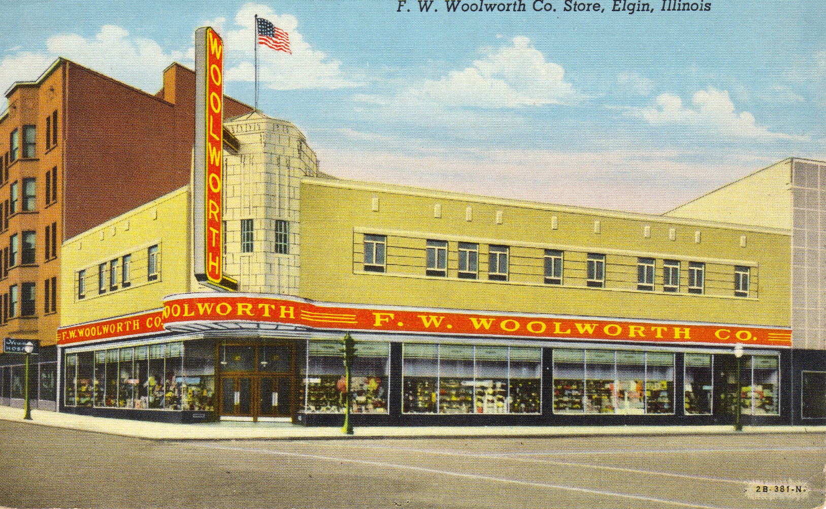 Woolworth's----how-home-of-the-Chamber.jpg