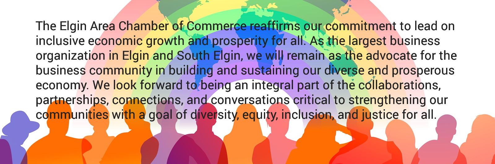 Diversity-Statement.png