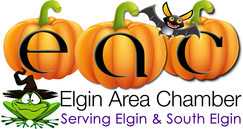 Elgin Area Chamber of Commerce
