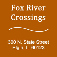 Fox-River-Crossings(1).jpg
