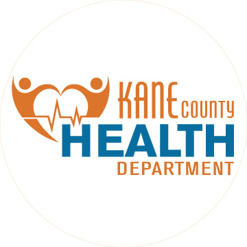 Kane-County-Health-Department.png