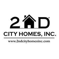 2nd-City-Homes.png