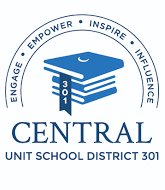 Central United School District 301