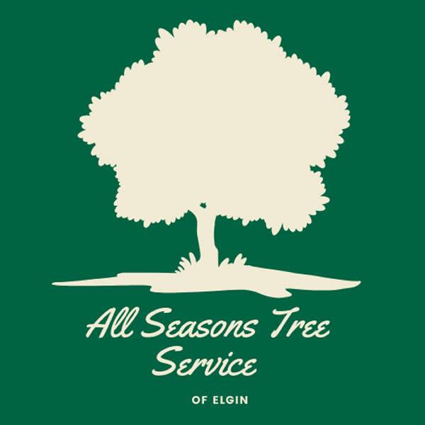 All-Season(1).jpg