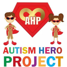 Autism-Hero-Project-w225.jpg