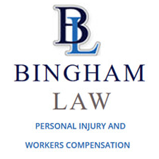 Bingham-Law2.png