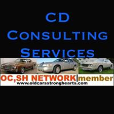 CD-Consulting.png