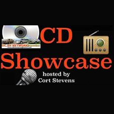 CD-Showcase.png