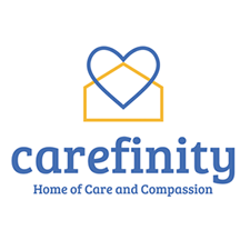 Carefinity.png