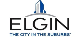 http://cityofelgin.org/