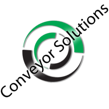 Conveyor-Solutions(1).png