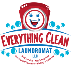 Everything-Laundry-w247.png