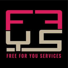 FREE_FOR_YOU_LOGO.5png.png-w225.jpg