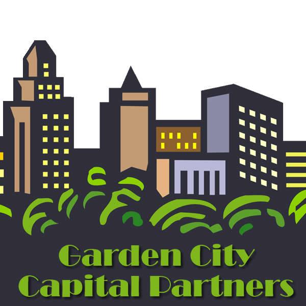 Garden-City.jpg