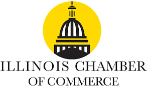 Illinois-Chamber.png
