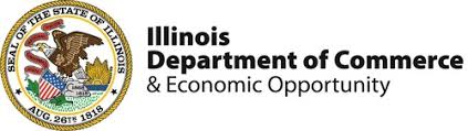 Illinois Department of Commerce