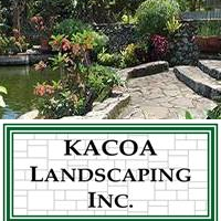 Kacoa-Landscaping-Inc.png