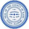 Kane-County-w197.jpg