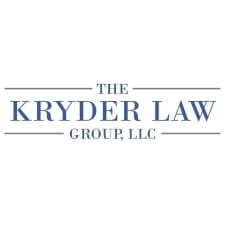 Kryder-law-group-w225.jpg