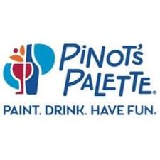 Pinots-palette-w225.jpg