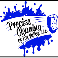Precise-Cleaning.png
