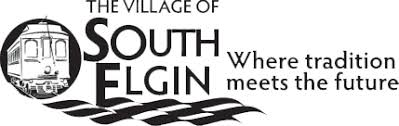 Village of South Elgin