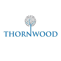 Thornwood-Financial.png