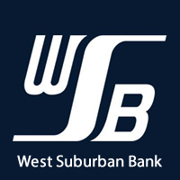 West-Surburban-Bank.png