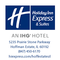 holidayInn-Hoffman-Estates.png