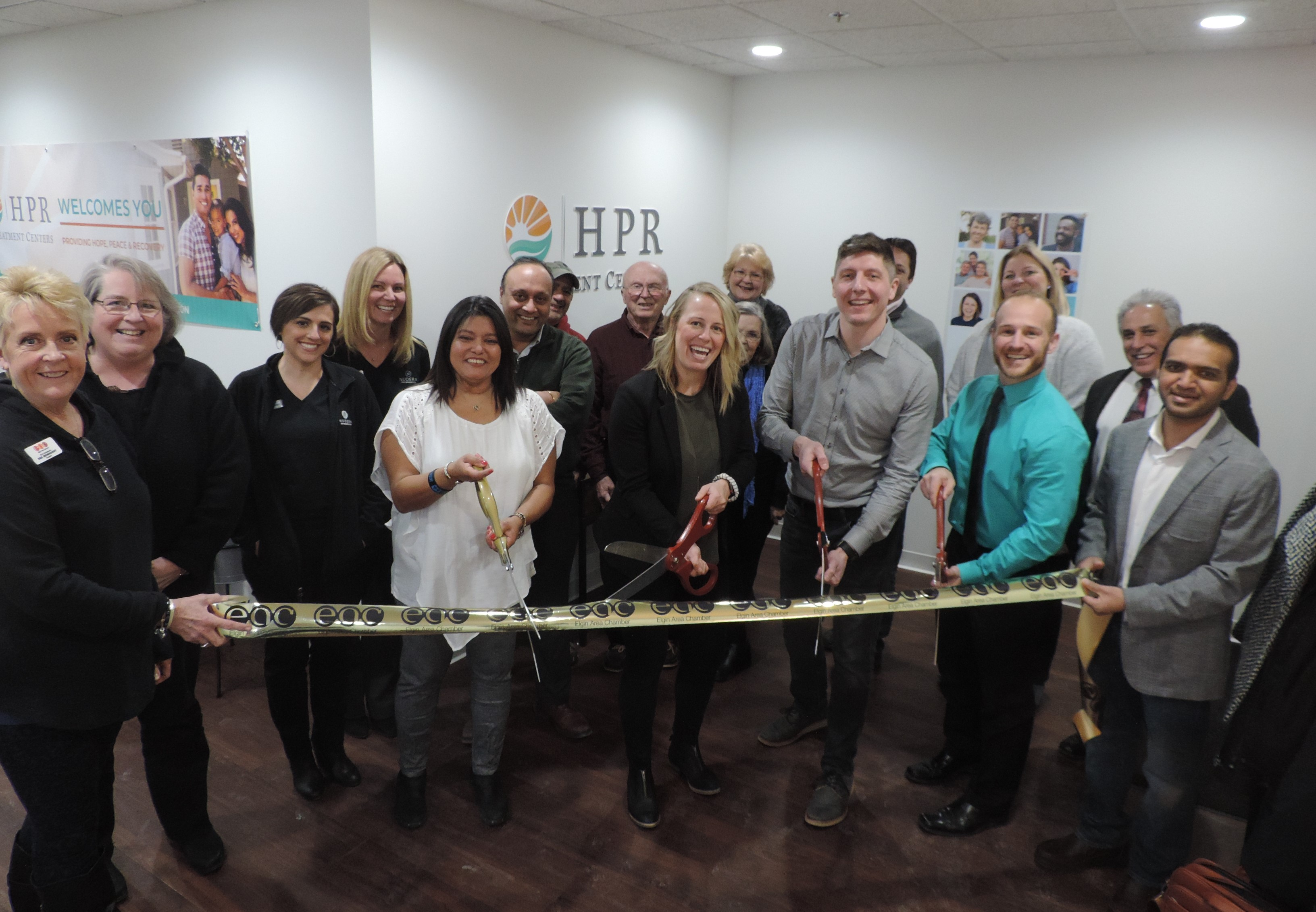 HPR-Ribbon-Cutting.JPG