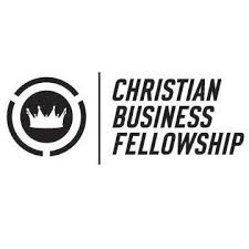 Christian-Business-Fellowship.jpg
