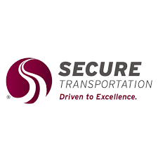 SecureTransportation.png