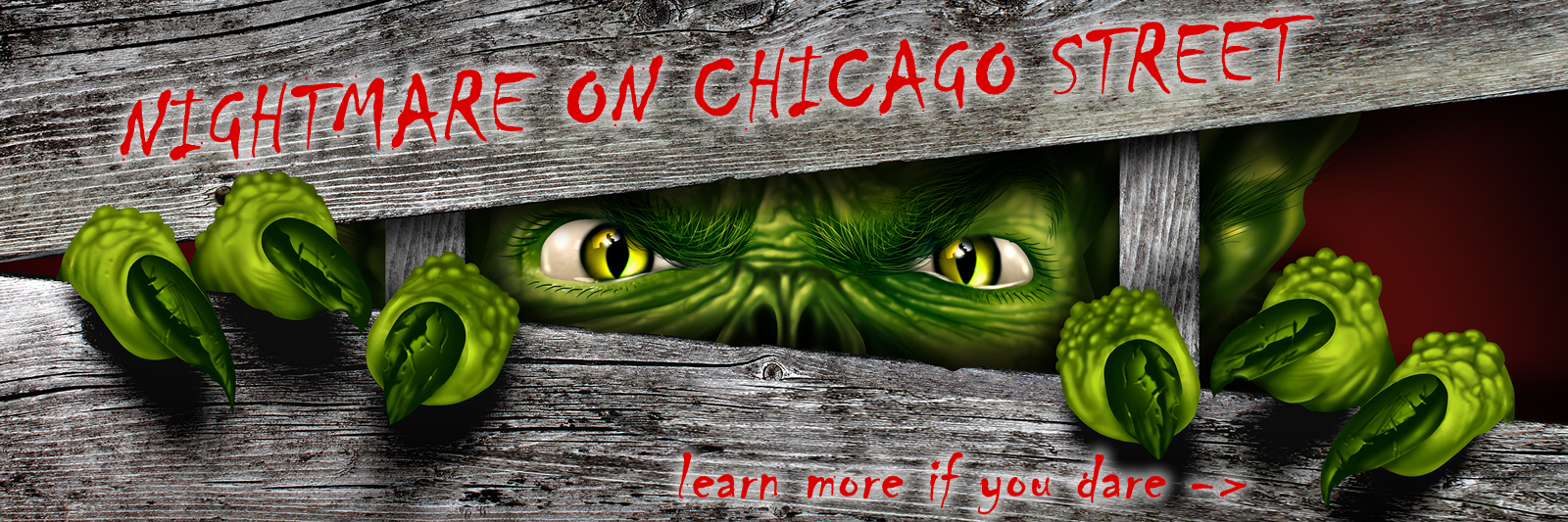 Nightmare-On-Chicago-Street.fw.png