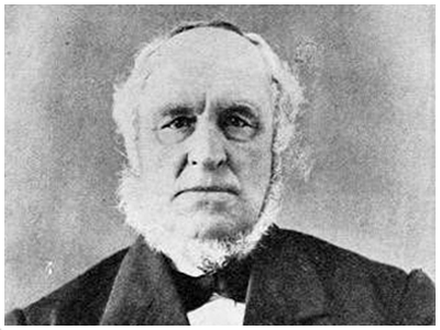 DR. JOSEPH TEFFT