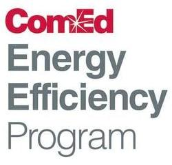 ComEd Energy Efficiency Program