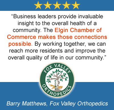 Fox-Valley-Ortho2.png