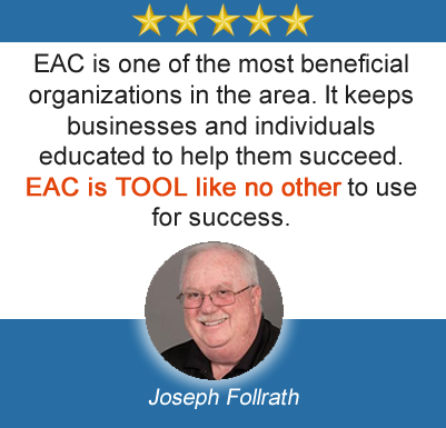 Joe-Follrath(1).png