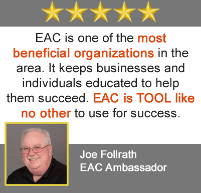 Joe-Follrath(2).png
