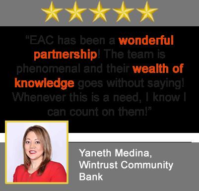 Yaneth-Medina(1).png