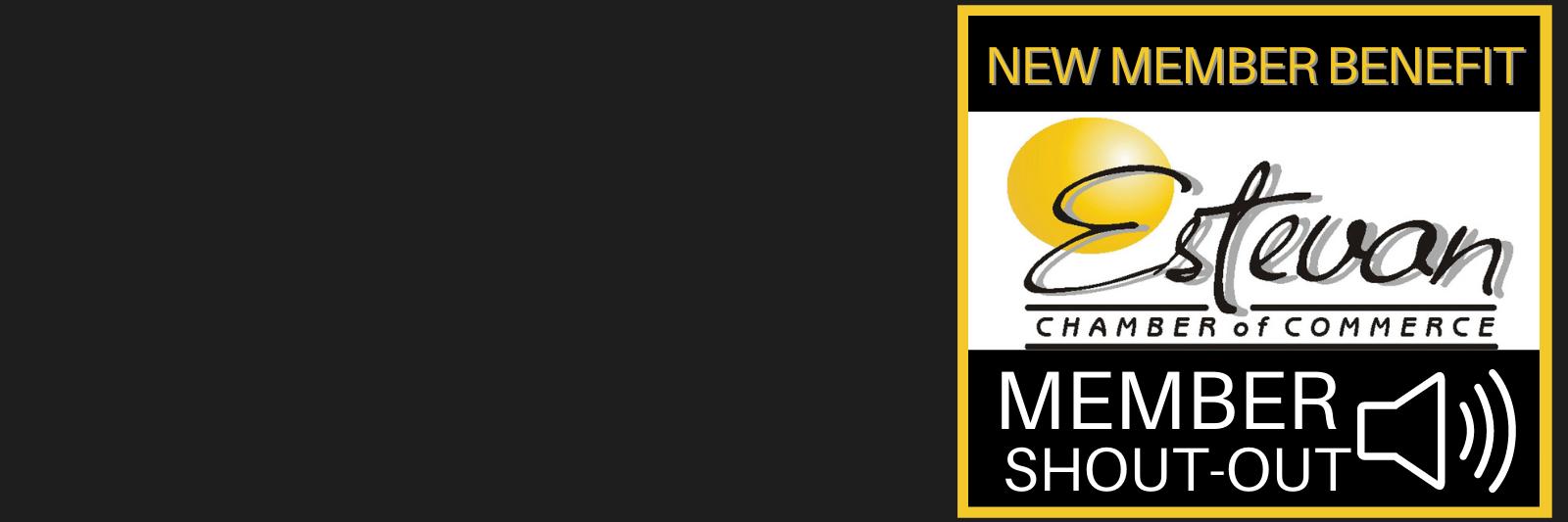 Member-Shout-Out-Website-Banner-2.png