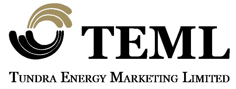 Tundra Energy Marketing Limited Logo