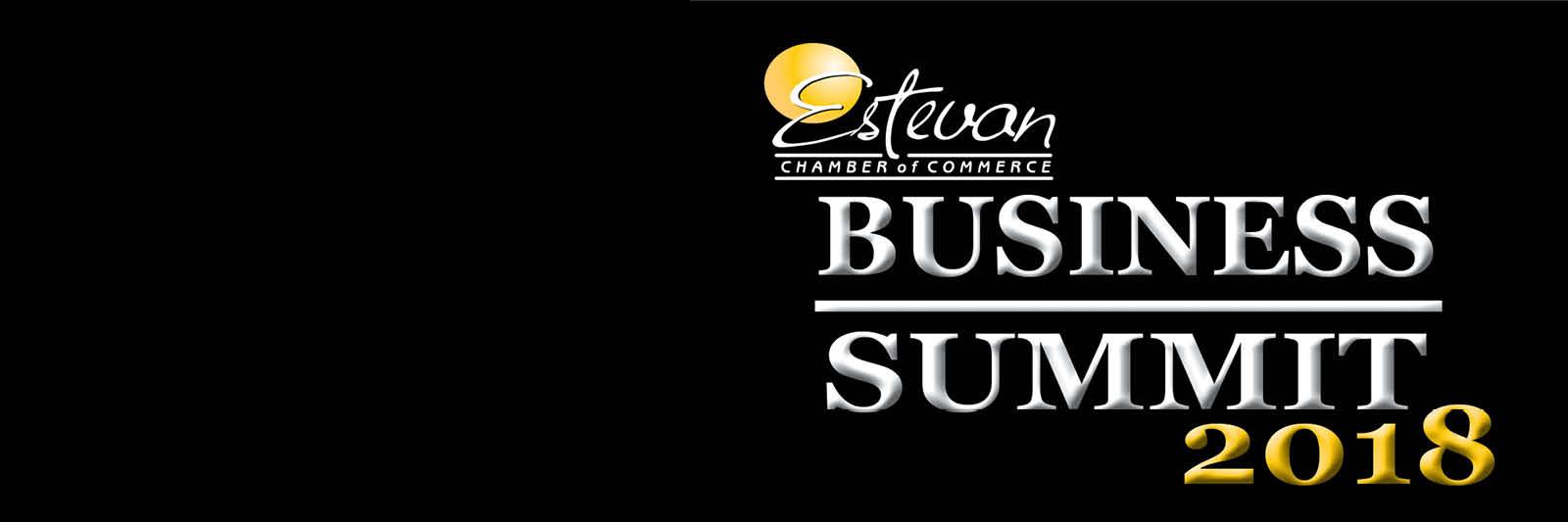 Summit-Website-Banner-2.jpg