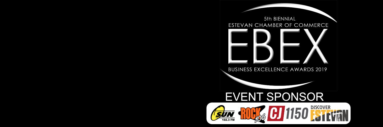 Website-Banner-EBEX-2019-2.jpg